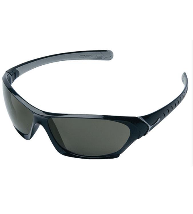 Doberman 1500 Sunglasses