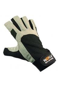 Via Ferrata Climbing Gloves