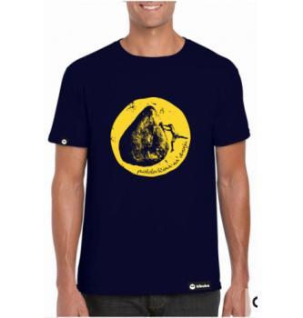 Majica kratkih rukava Boulder