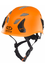 Climbing Technology Stark Helm