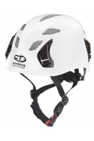 Climbing Technology Stark Helm