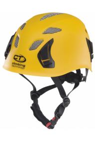 Casco Climbing Technology - Stark