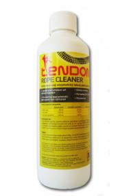 Rope Cleaner