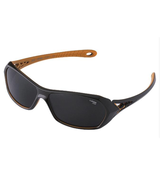 2e311ed59a Cebe Sunglasses Price