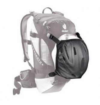 Nosilec za čelado Deuter Helmet Holder