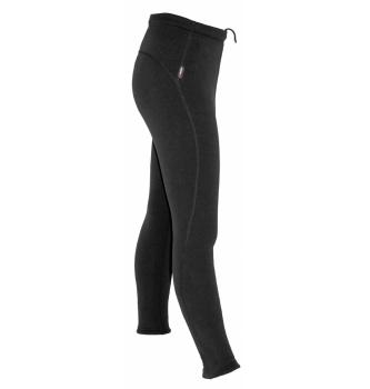 Fram Polartec Powerstretch Pants