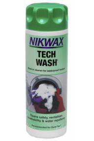 Cleanser Tech Wash 1L