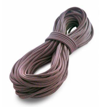Single rope Tendon Master 9.4 (70m)
