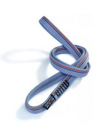 Rock Empire 16mm 180cm sling