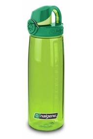 Flasche-On-the-Fly 650ml