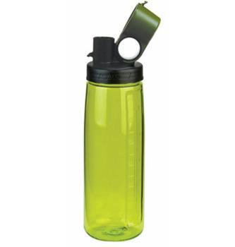 Steklenička On-the-Go 650ml