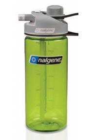 Steklenička Multidrink 650ml