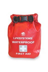 Tasche für Erste-Hilfe Waterproof