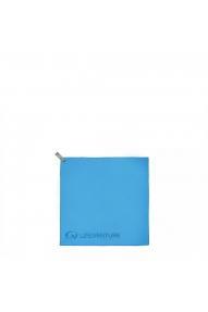 Brisača za potovanja SoftFibre Pocket