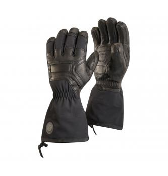 Gloves Black Diamond Guide