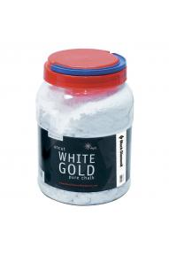 Black Diamond Magnesium in der Behälter 300g