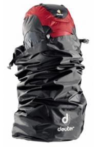 Zaštitna vreća Flight cover 60