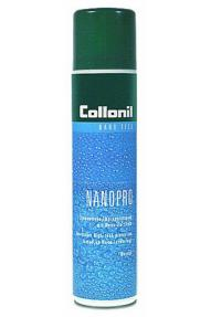 Collon - Imprägnierspray 300ml Nanopro