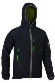 Kools Softshell Jacket