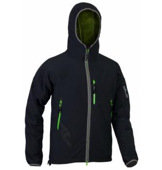 Softshell jakna Milo Kools