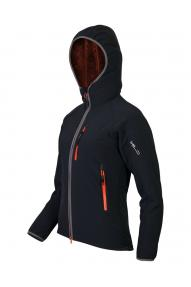 Kools Ladies' Softshell Jacket