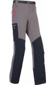 Pantaloni da escursionuismo Milo Vino
