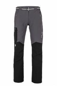 Ženske pohodniške hlače Milo Vino
