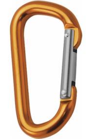 Barvna mini vponka