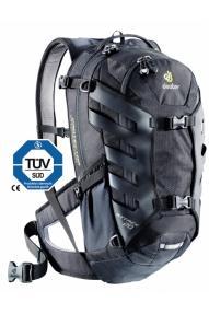 Zaščitni nahrbtnik Attack 20