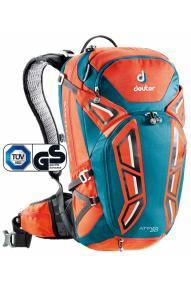 Zaštitni ruksak Attack 20