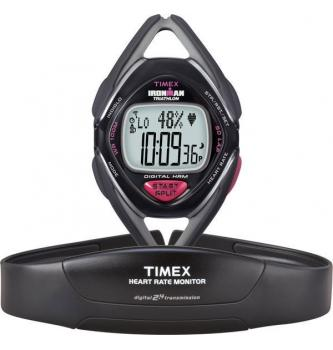 Timex Race Trainer
