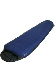 Viking 600 Sleeping Bag