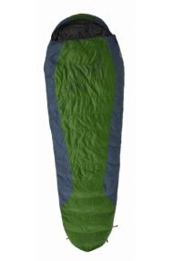 Spalna vreča puh (600 g) Viking 600