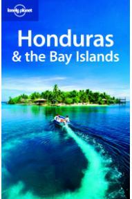 Honduras & the Bay Islands travel guide