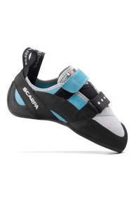 Ženski plezalni čevlji Scarpa Vapor V WMS