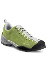 Scarpa Mojito Low Hiking Shoes