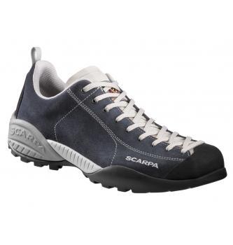 Moški nizki pohodniški čevlji Scarpa Mojito
