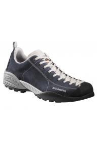 Niske planinarske cipele Scarpa Mojito
