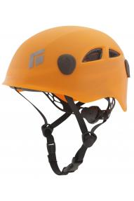 Black Diamond Half Dome Helm