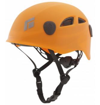 Black Diamond Half Dome Helm