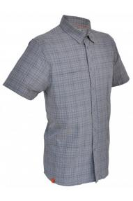 Moška srajca s kratkimi rokavi Warmpeace Hot