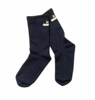 Warmpeace Powerstretch socks Warmpeace
