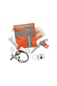 Survival-Kit Gerber Basic Kit Bear Grylls