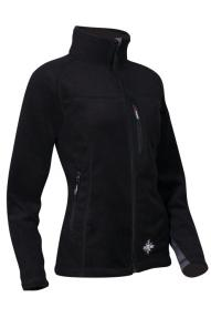 Milo Anas Ladies' Fleece Jacket