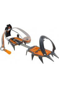 Semi-automatische Steigeisen Climbing Technology Nuptse