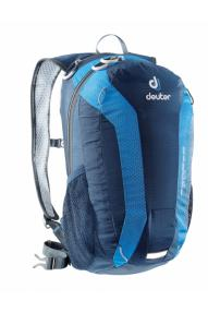 Ruksak Deuter Speed Lite 15