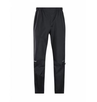 Berghaus Gore-Tex Paclite Pants