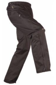 Ženske Nepremočljive Gore-Tex hlače Berghaus Paclite