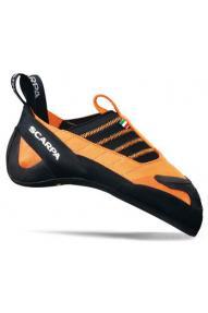 Plezalni čevlji Scarpa Instinct S