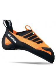 Scarpa Instinct S Climbing Shoes